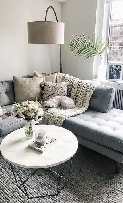 Get The Boho Chic Look 30 Bohemian Interior Design Ideas