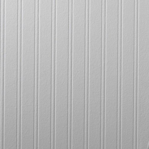 Graham Brown Beadboard Paintable Wallpaper Paintable