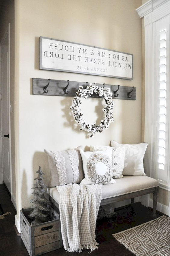 Great Idea 95 Beautiful Living Room Home Decor That Cozy