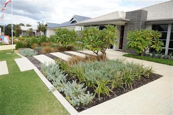 Harveyjenkin Landscapes Perth Modern West Australian