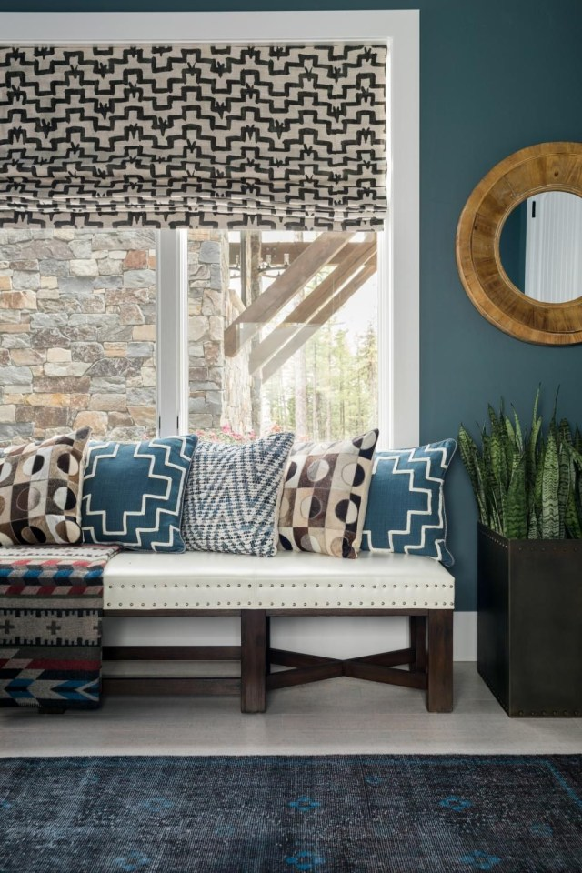 Hgtv Dream Home 2019 Laundry Room Mudroom Pictures Hgtv