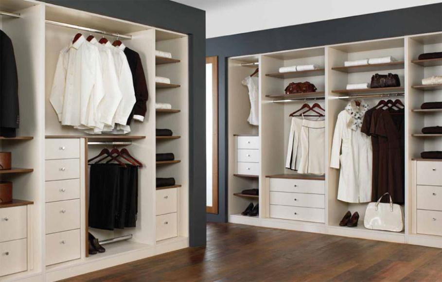 Hidden Storage Areas In Your Home
