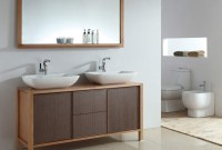 How To Choose Bathroom Vanity Mirrors Dapoffice