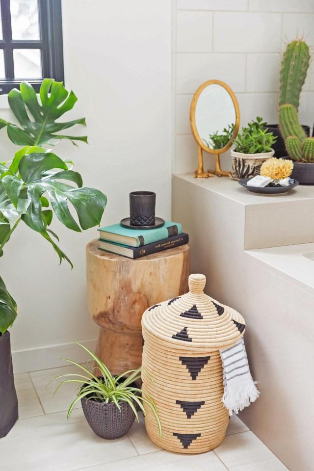 How To Create An Indoor Garden Home Decor Decor Indoor