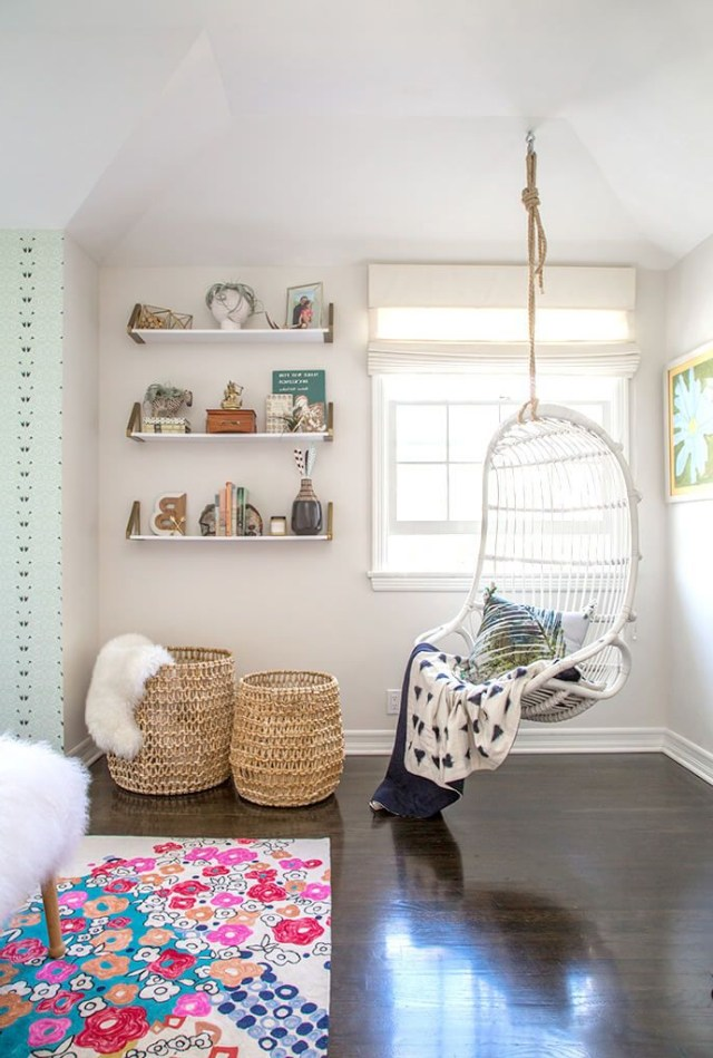 How To Decorate For A Tween Girl With Images Tween