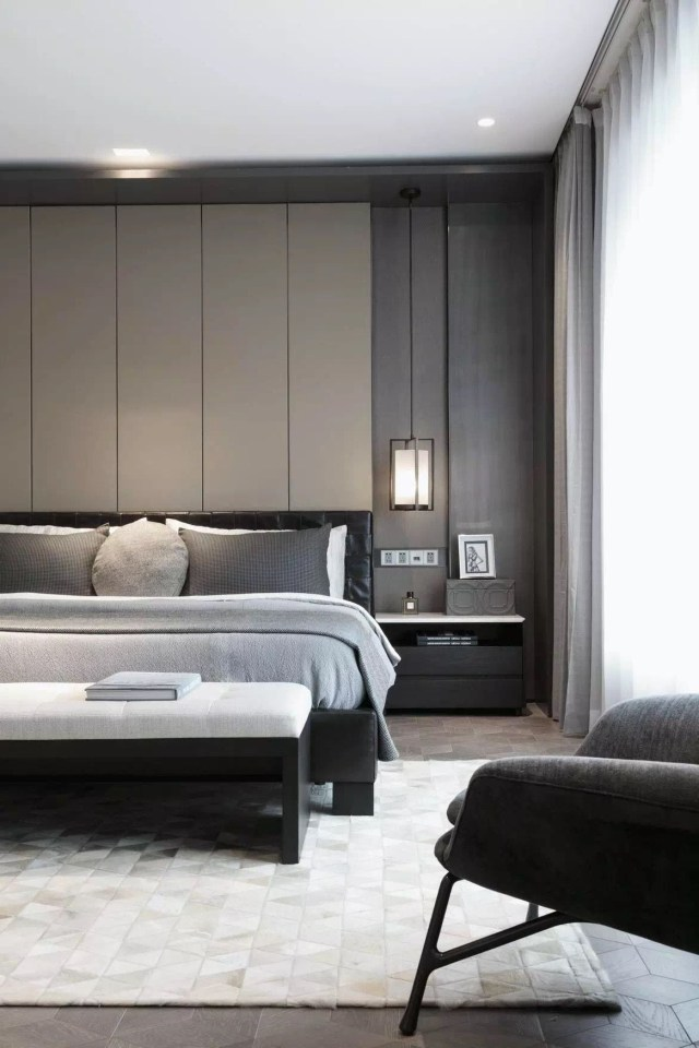 How To Make Your Bedroom More Elegant Visit Us And See