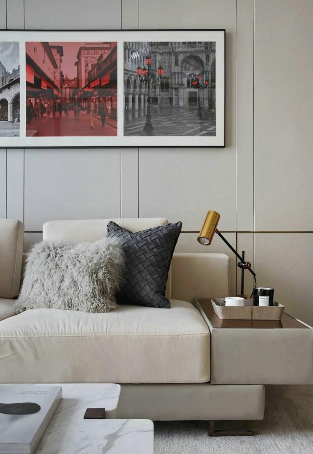 Idea Qu On 10 Living Room Design Modern