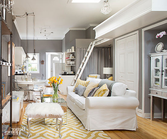 Ideas To Steal For Your Apartment Ideas For Apartments