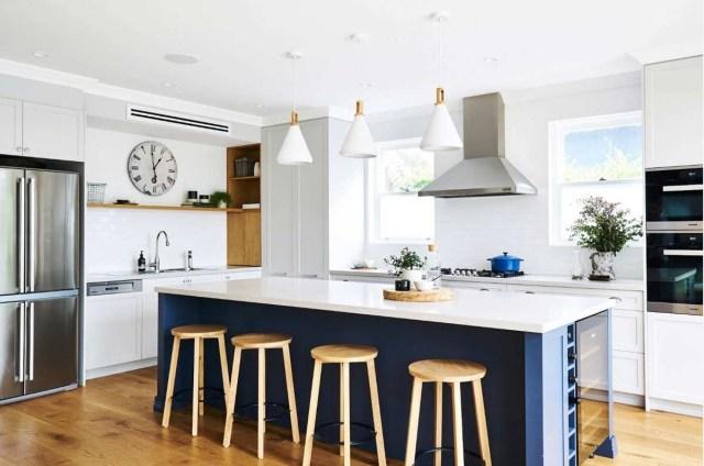 Ikea Kitchen Catalog 2018 Ikea Kitchen Design Ideas 2108