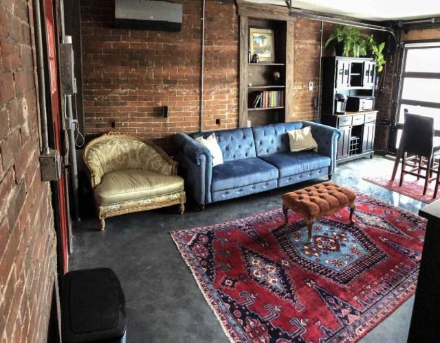 Image Roxy Etta On Mazi Basement Home Decor Decor