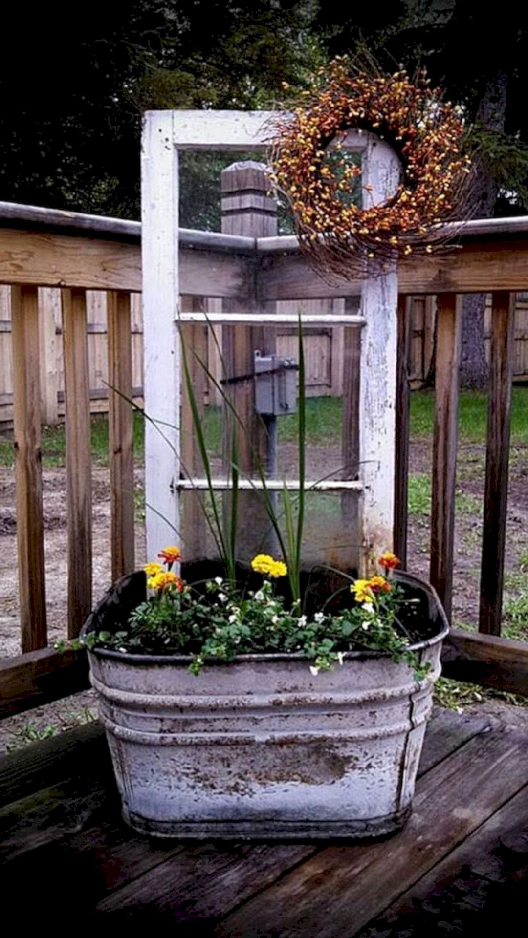 Impressive Front Porch Landscaping Ideas To Increase Your