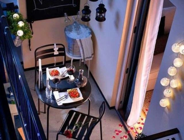 Incredible Apartment Decor Ideas For Amazing Apartment