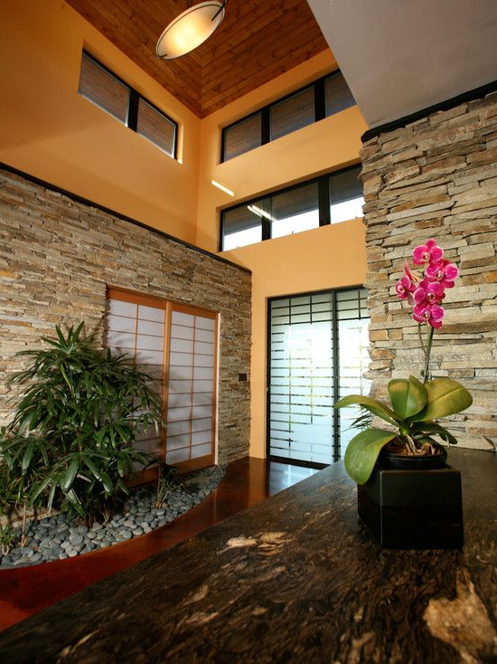 Indoor Plants Design Pictures Remodel Decor And Ideas