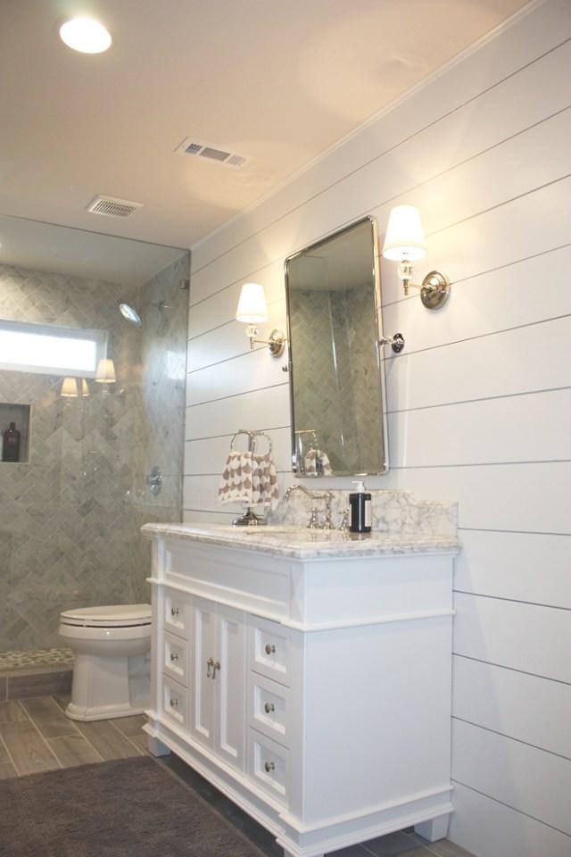 Instagram Interior Design Linenandbasil Home Bunch