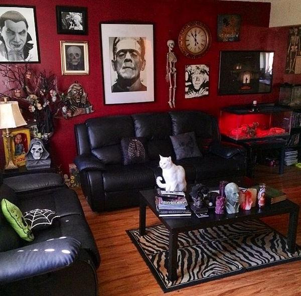 Interior Design Home Decor Home Accessories Rooms