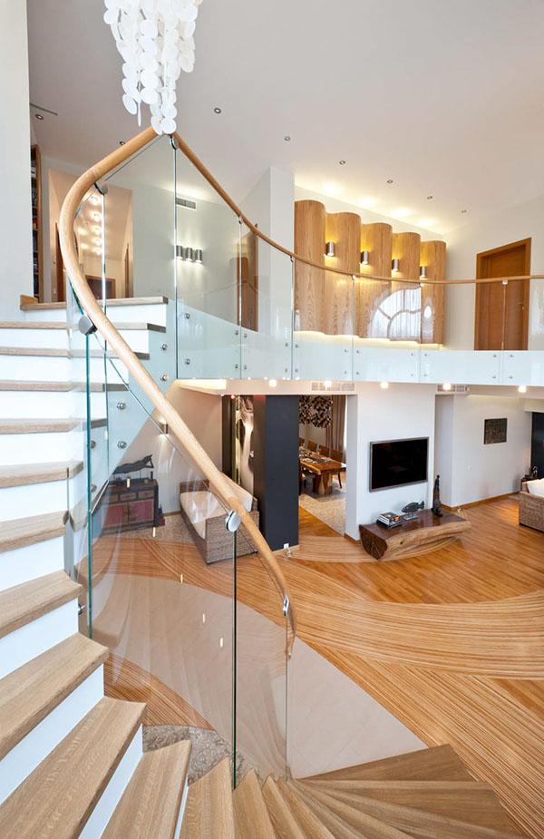 Interior Design Ideas At Its Best 30 Sweet Dream Home