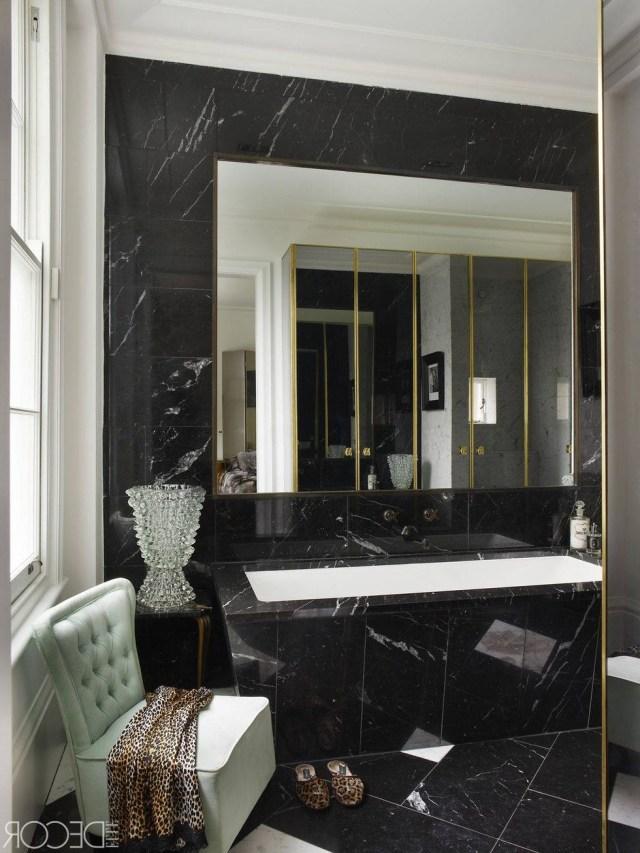 Interior Goals 25 Amazing Luxury Bathrooms From Luxe