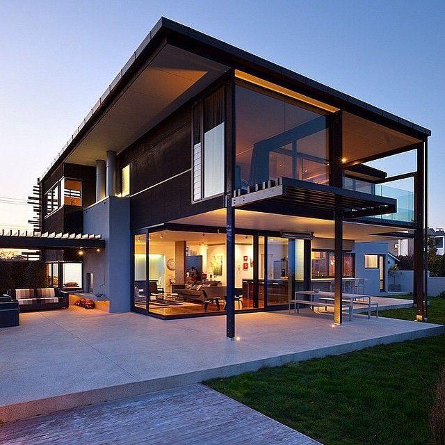 Interiors Interiordesign Architecture Fine