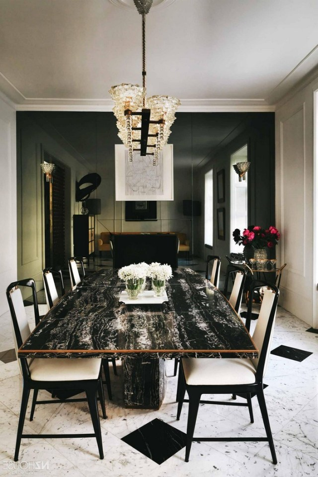 Italian Furniture Designers Luxury Italian Style And