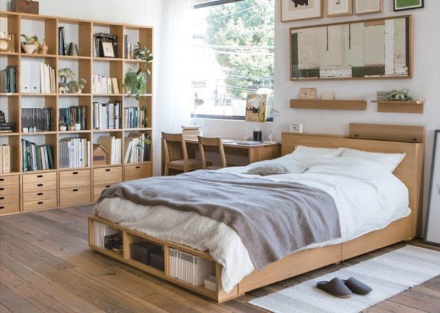 Japanese Style Bedroom Ideas Japanese Style Bedroom Condo Interior Design Bedroom Interior
