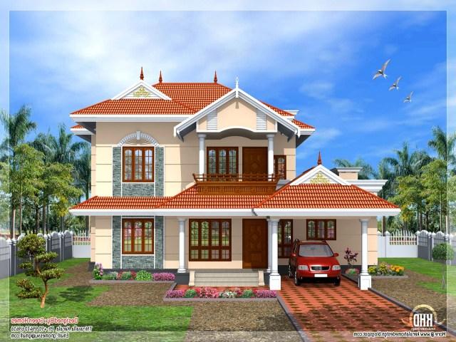 Kerala Beautiful Houses Inside Small House Plans Kerala Home Design Style Home Design