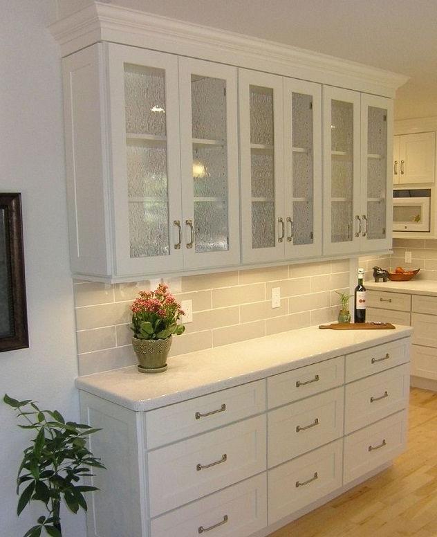 Kitchen Buffet Cabinet Ikea New Kitchen Cabinets ...