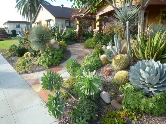 Landscaping Trends The New Normal For Many Property