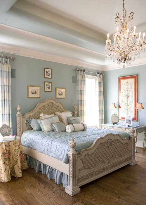 Latest Relaxing Bedroom Ideas For Comfort Interior Vogue