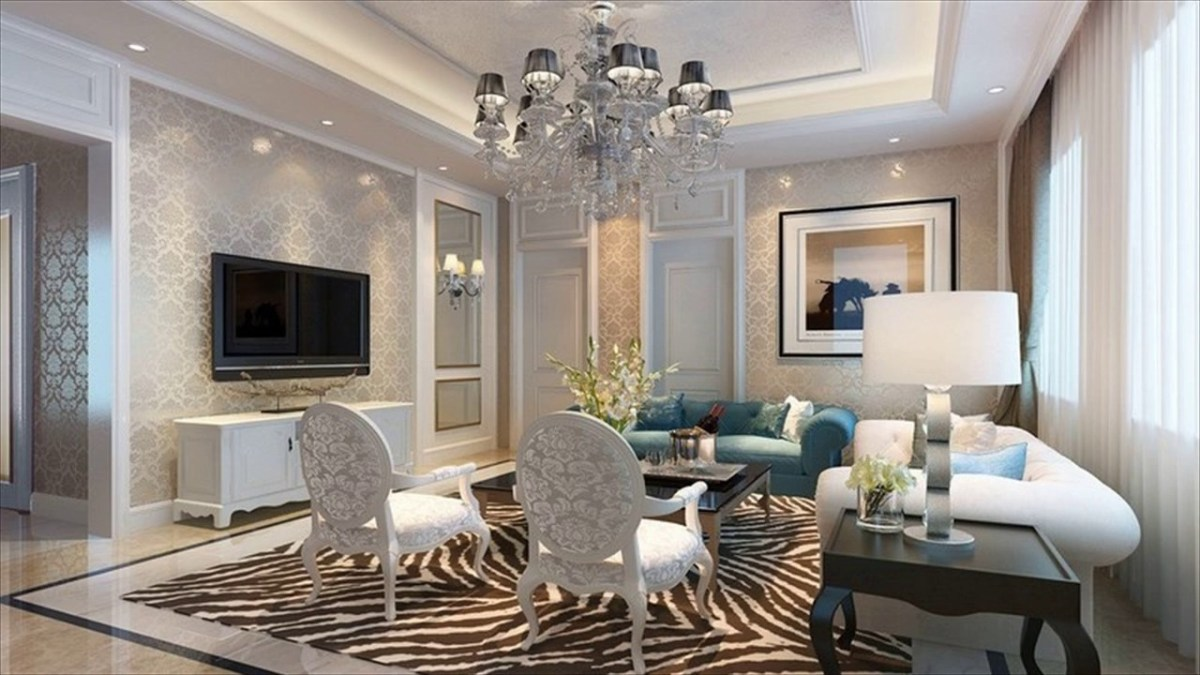 Living Room Ceiling Lights Ideas Youtube