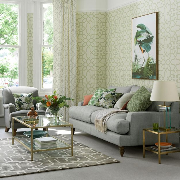 Living Room Ideas Designs Trends Pictures And