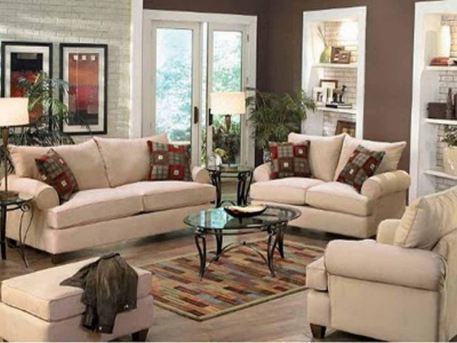 Living Room Small Cozy Ideas Comfortable Decorating