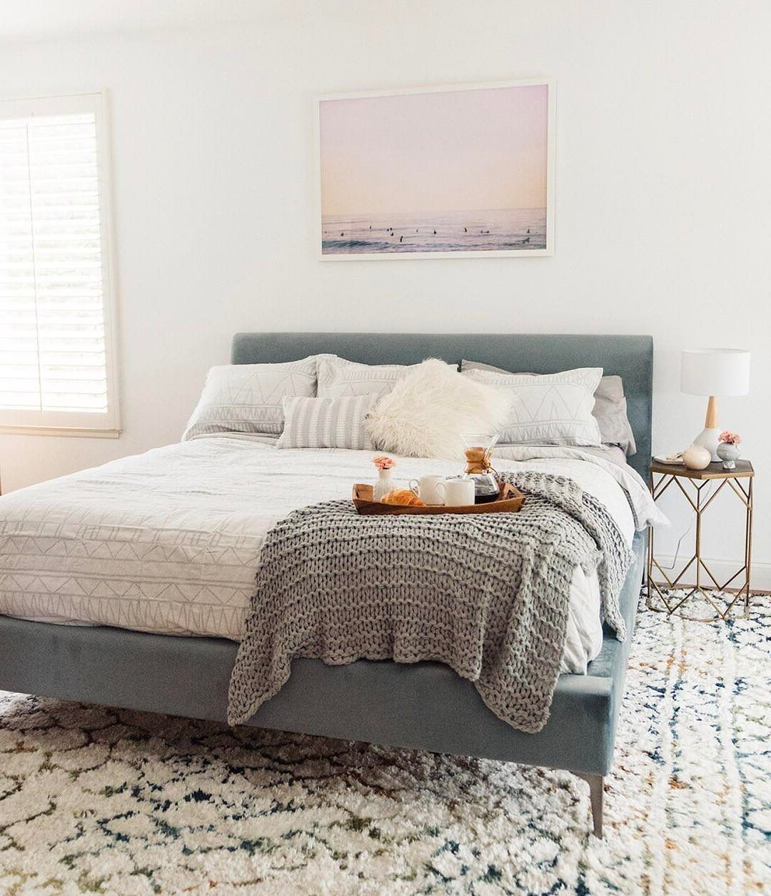 Looking To Put Together The Perfect Bed Bed Bath Beyond