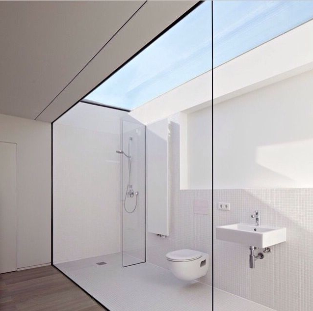 Love This Bathrmmmm With Images Bathroom Interior