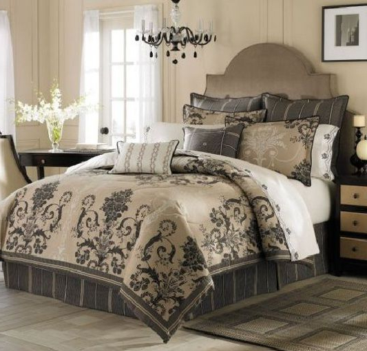Luxury Hotel Collection Bedding Luxury Bed Sets Luxury