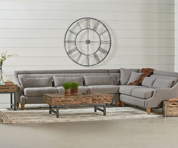 Magnolia Home Joanna Gaines New Pieces In All