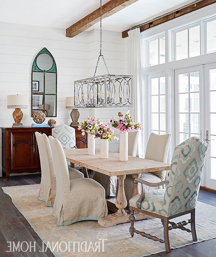 Mary Mac And Company Cottage Dining Rooms Dining Room Furniture Home