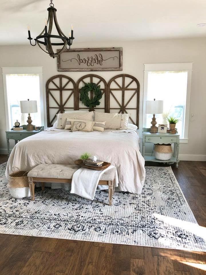 Master Bedroom Ideas 2019 Remodel Bedroom Home Decor
