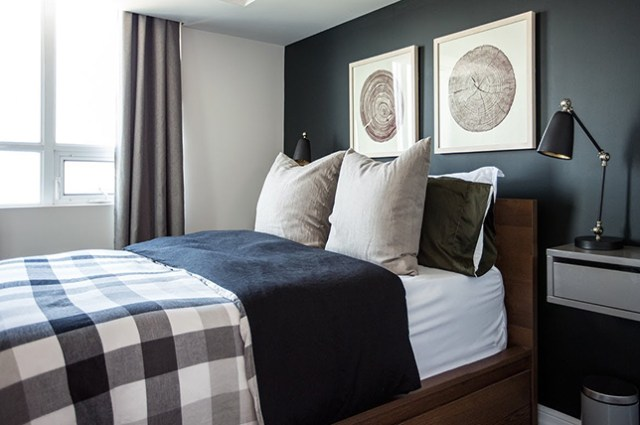 Minimalist Bedroom Ideas Inspiring Trends To Try Now