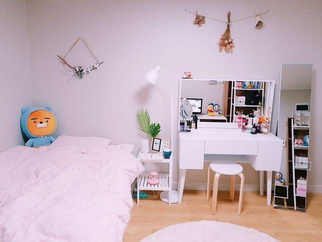 Miseuily Bedroom Interior Bedroom Design Room Decor