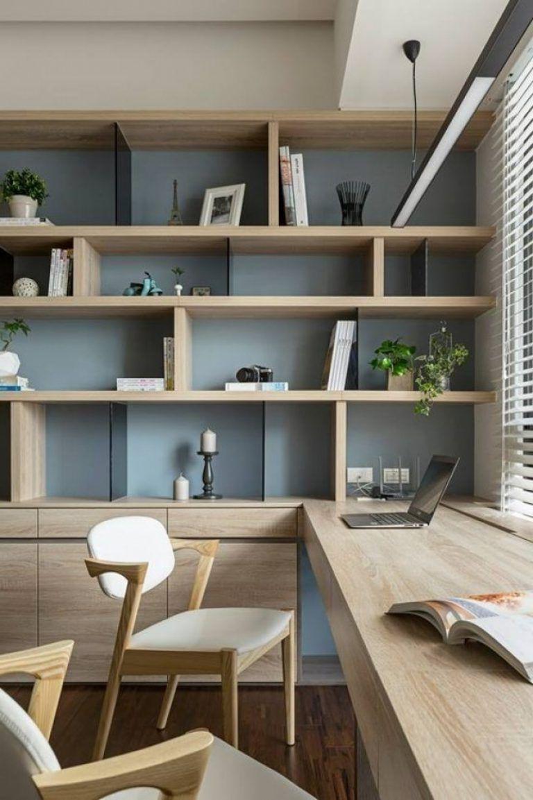 Modern Home Office Design Ideas 1781 Best Cool Home