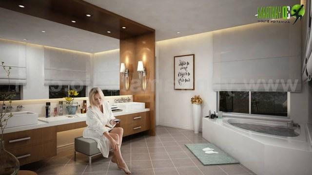 Modern House Design Ideas Pictures Yantram