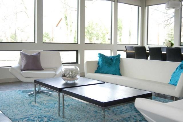 Modern Interior Design For Modern Minimalist Home Amaza