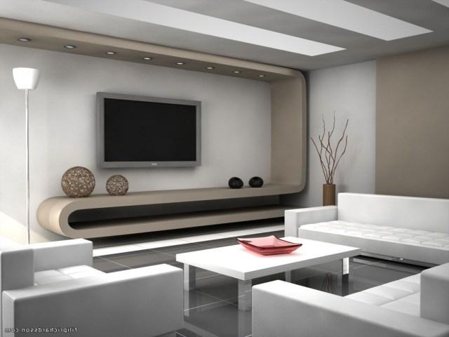 Modern Living Rooms Divine Modern Decorations For Living