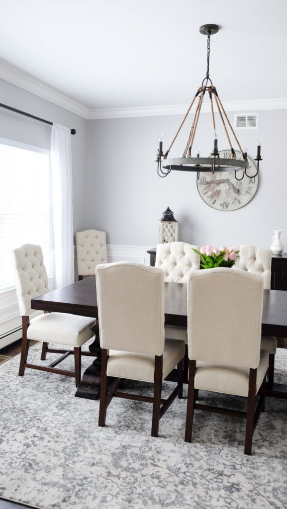 My Dining Room Dining Room Furniture Sets Rustic Dining