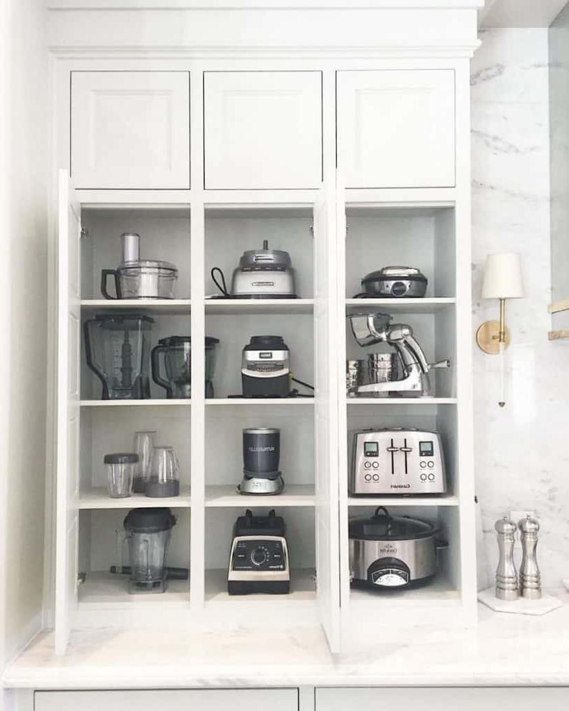 Need Storage Ideas Ask A Designer Bandd Design