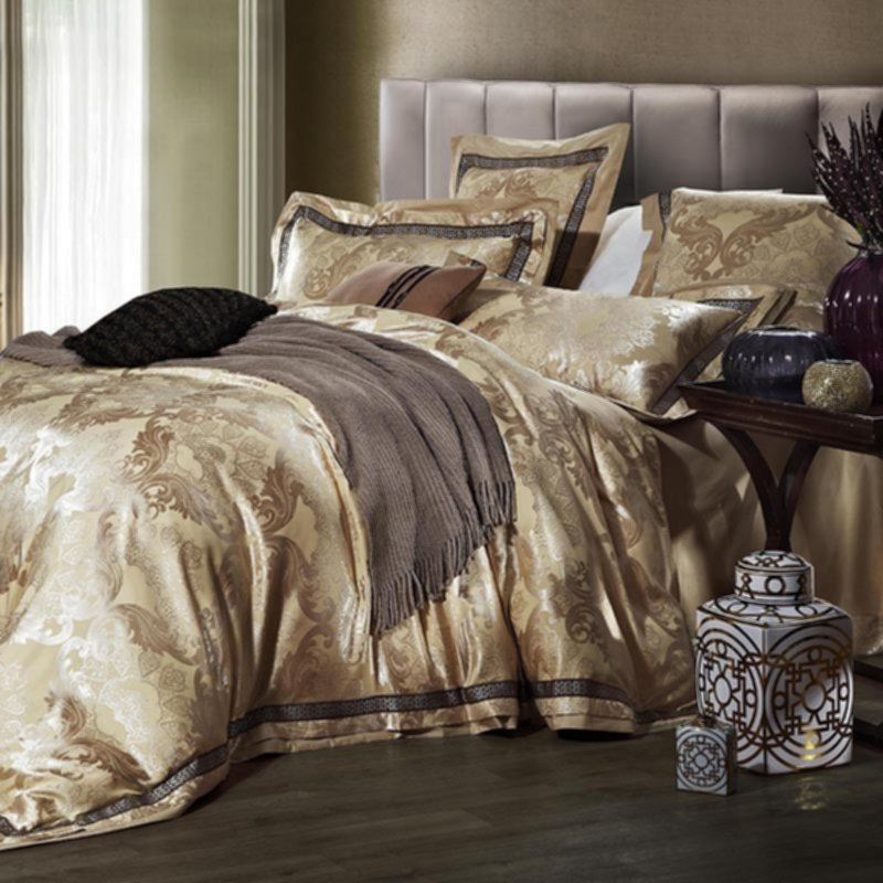 New Luxury Bedding Sets King Ideas Walsall Home And Garden