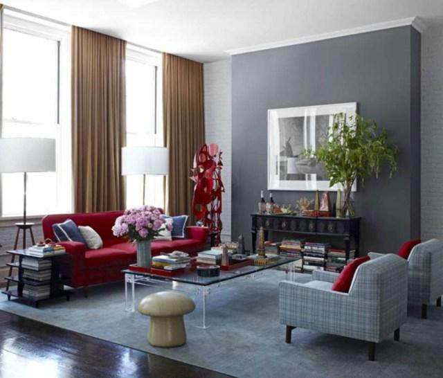 New Modern Living Room Design Ideas Beautiful Elegant