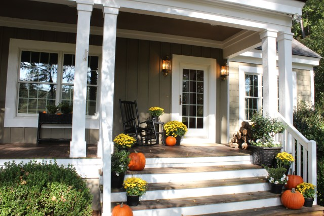 Outdoor The Outside Of Home Front Entry Ideas With