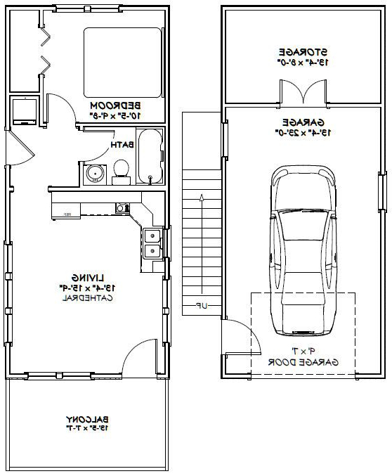 Pdf House Plans Garage Plans Shed Plans Tiny House