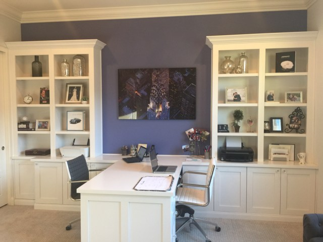 Picture Home Office Layouts Home Office Design Home